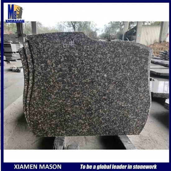 Granite G664 Simple Boards