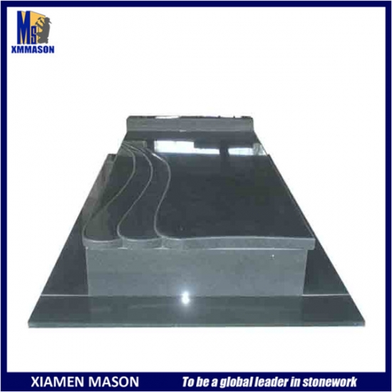 pierres tombales monuments pour tombe